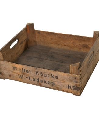 HKS-K-15041