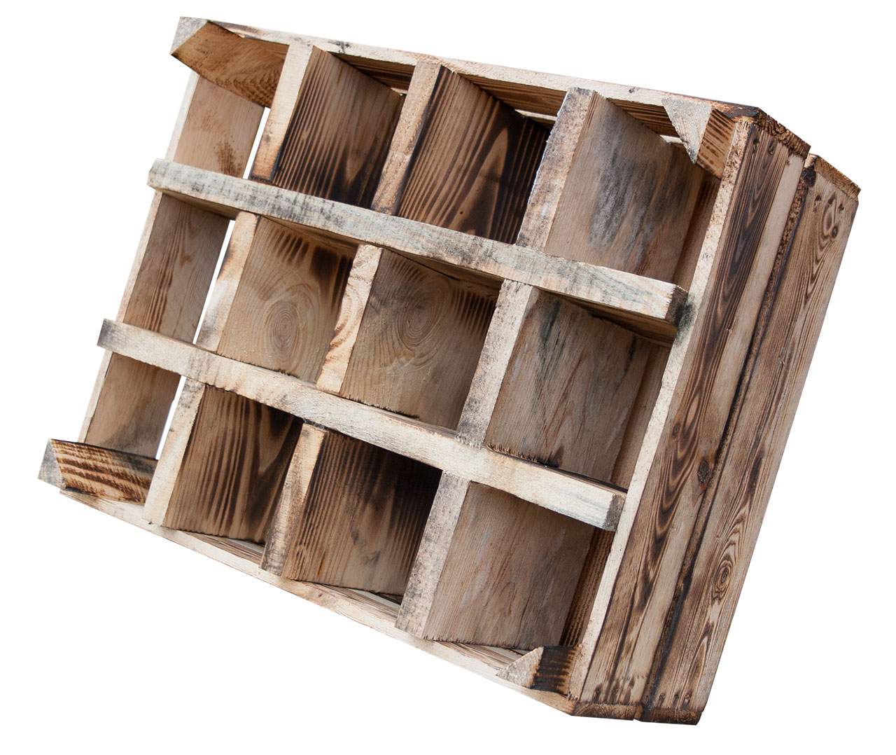 image jpeg attachment 1. Black Bedroom Furniture Sets. Home Design Ideas