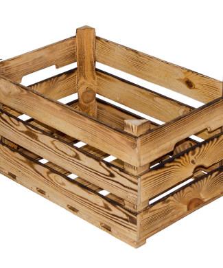 25kg Kiste 1