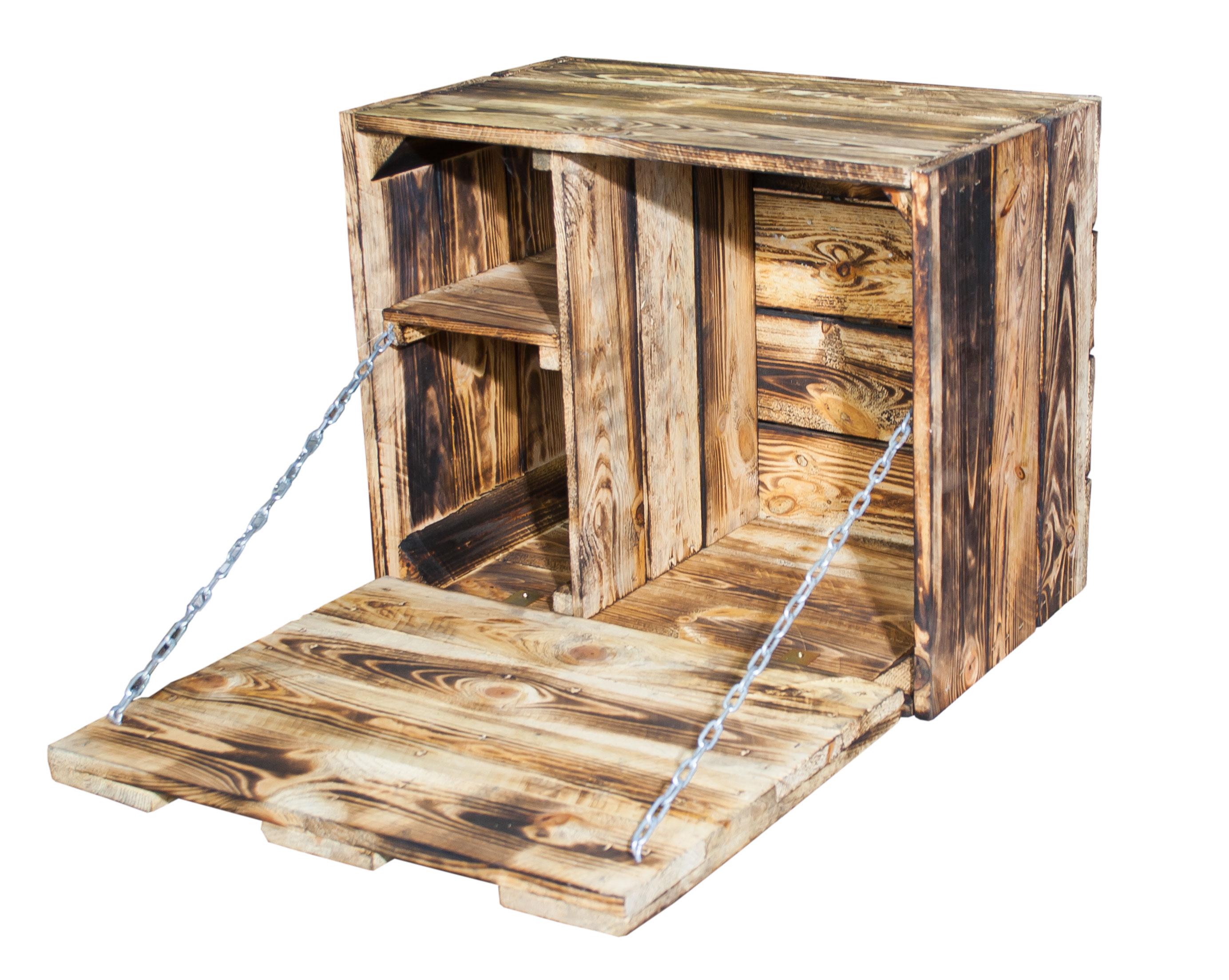 weinkisten holz kaufen 3 weinkisten aus holz zum basteln. Black Bedroom Furniture Sets. Home Design Ideas