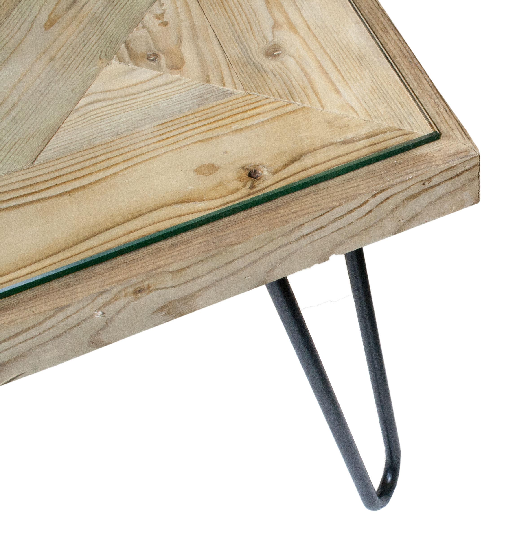 img 5602. Black Bedroom Furniture Sets. Home Design Ideas