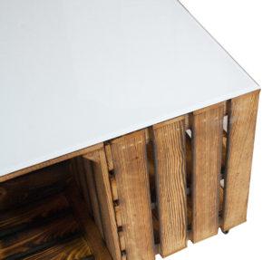 tg gw1. Black Bedroom Furniture Sets. Home Design Ideas